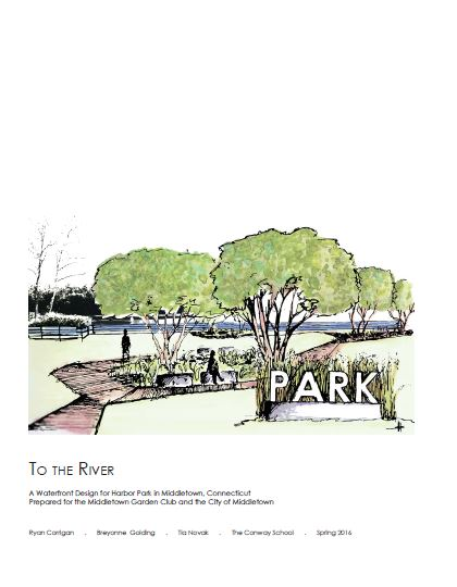 harbor-park-cover