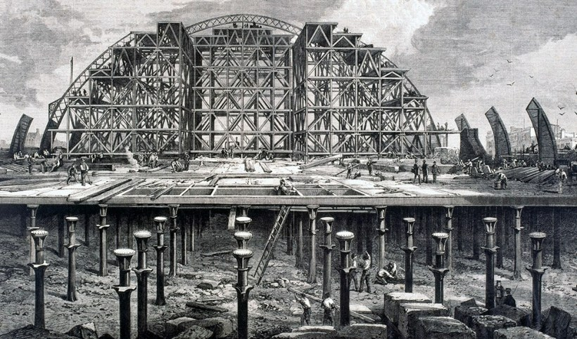 1867-st-pancras